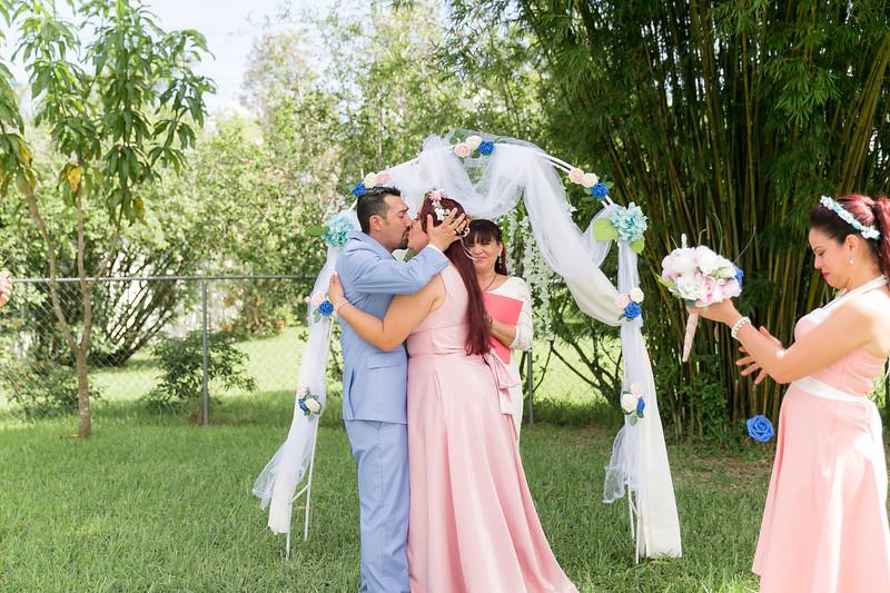 Carlos + Francy Wedding-202.jpg