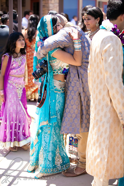NS_Wedding_441.jpg