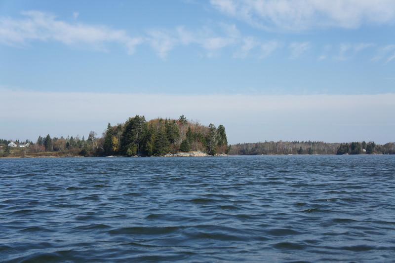 Maine Vacation-02633.jpg