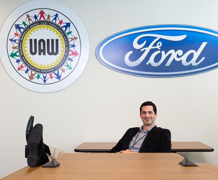 UPW_MS&S-Field-Academy_Ford-HQ_09222014-40.jpg