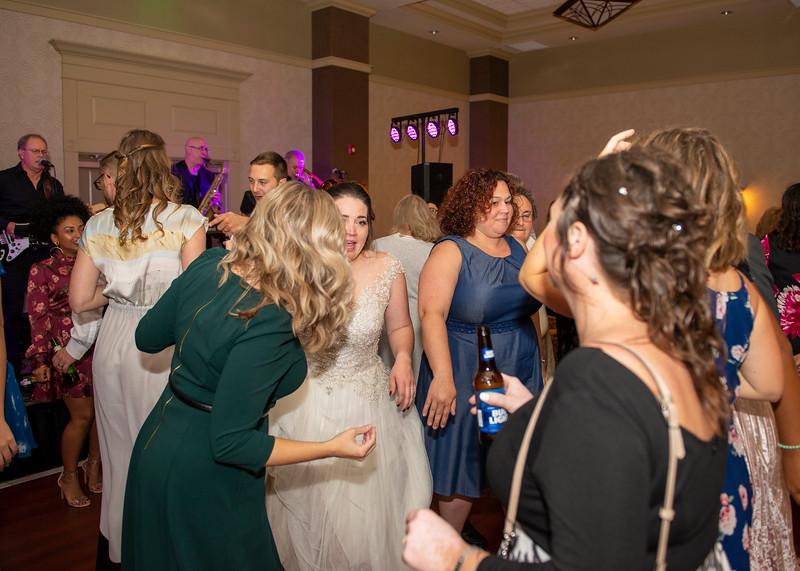 Simoneau-Wedding-2019--1249.jpg