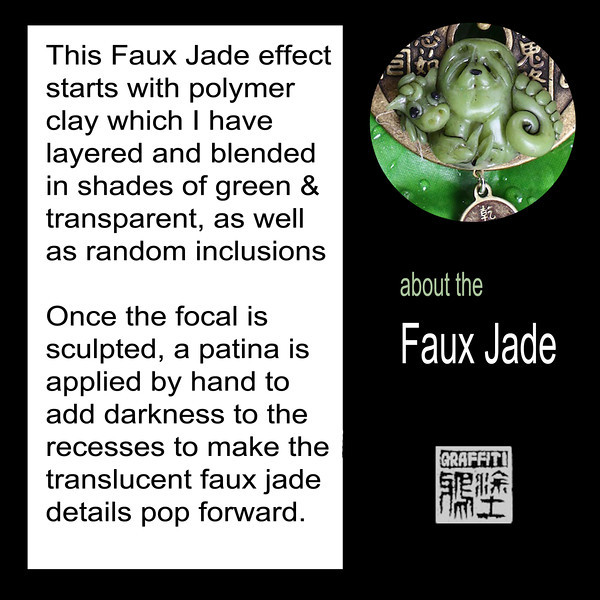 ABOUT FAUX JADE.jpg
