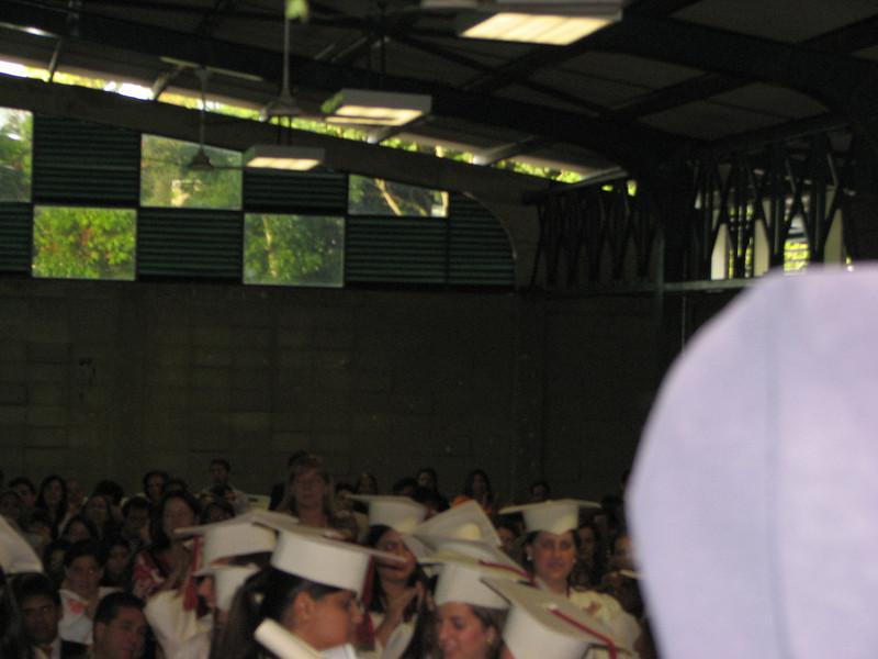 graduacion isa338.jpg