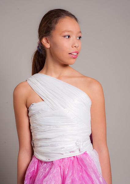 Fashion Design-28.jpg