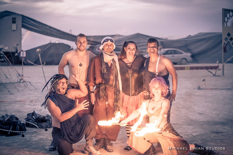 BurningMan2016-4262.jpg