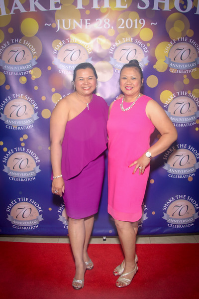 Gateway Gala 2019-192.jpg