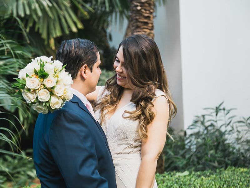 2017.12.28 - Mario & Lourdes's wedding (65).jpg