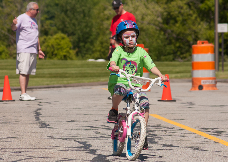 PMC Kids Ride - Shrewsbury 2014-73.jpg
