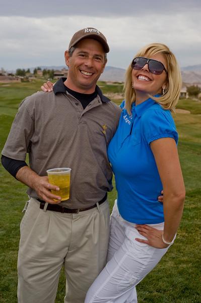 291-hospitality-golf-isvodkaphotos-revere-vegas.jpg