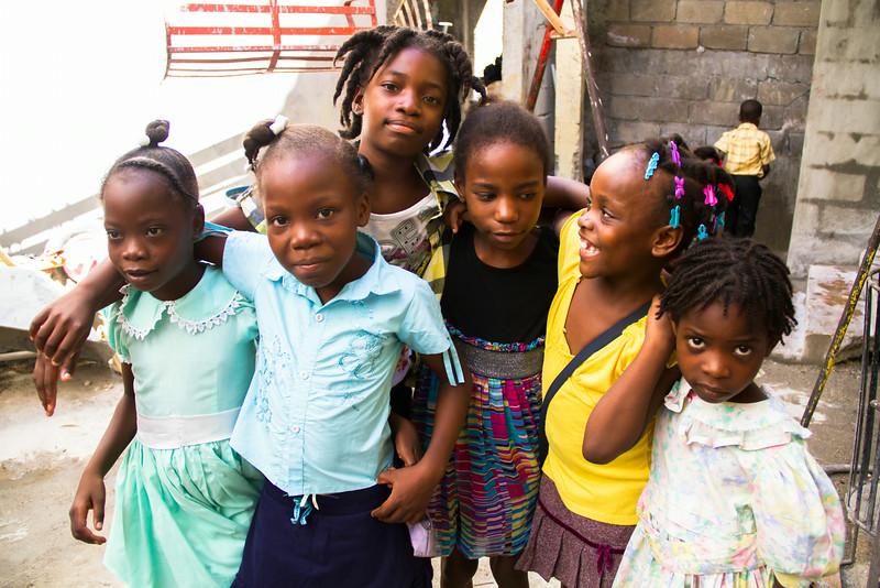 Haiti Faces (17 of 161).jpg