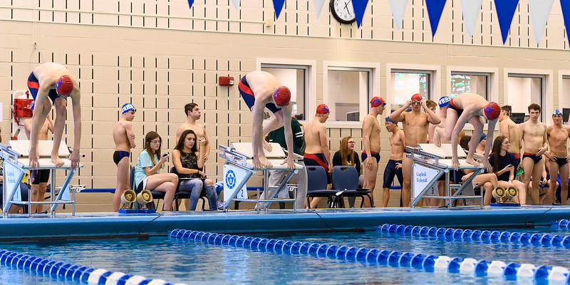 KSMetz_2017Jan26_5917_SHS Swimming City League.jpg