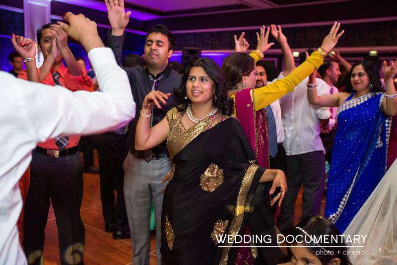 Rajul_Samir_Wedding-1476.jpg