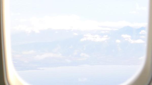 Claudia's Travel: Hawai'i-Kaua'i