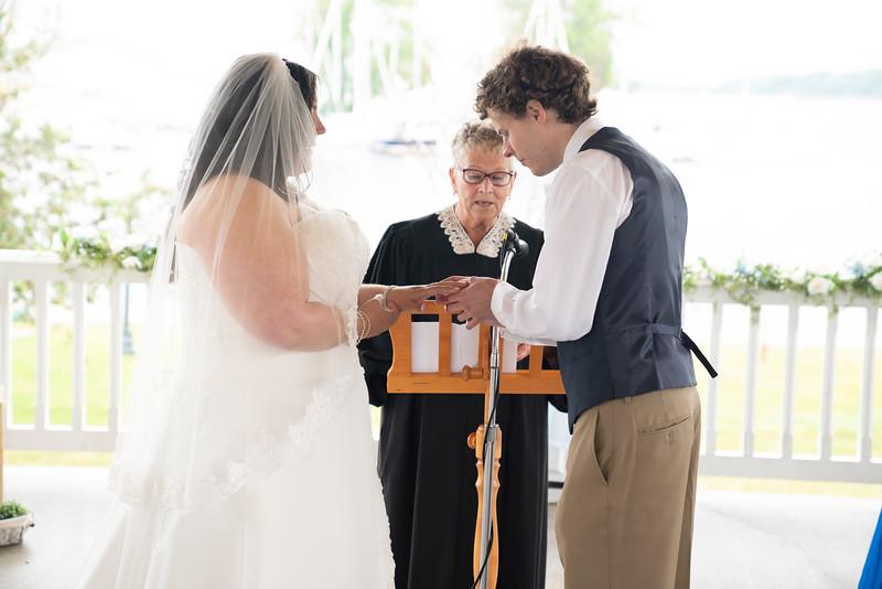 Schoeneman-Wedding-2018-191.jpg