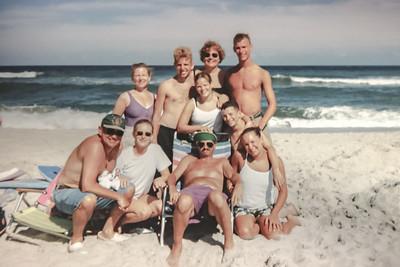 1999 Ocean City