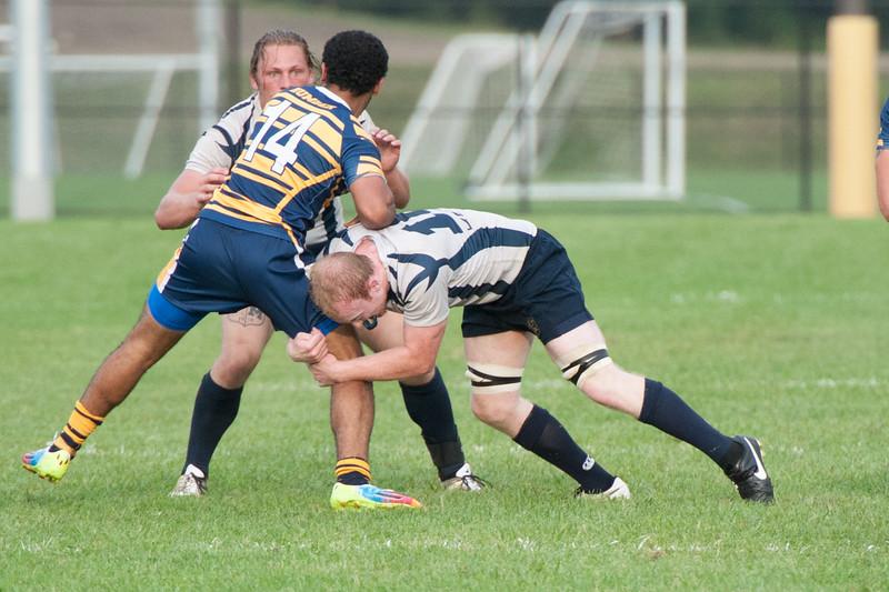 2015 Michigan Rugby vs. Humber 247.jpg