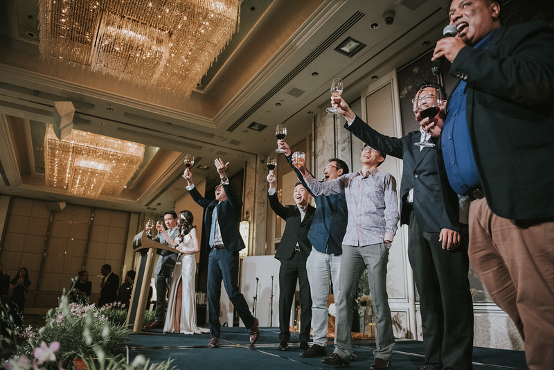 WeKing_Kiara_Wedding_in_Singapore_Shangri_La_day2 (205).jpg