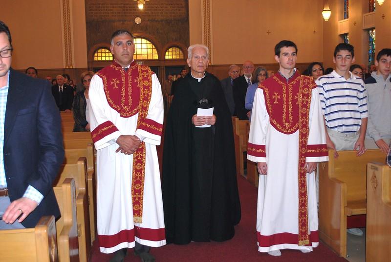 Holy Trinity  Banquet 10-23-16 035.JPG