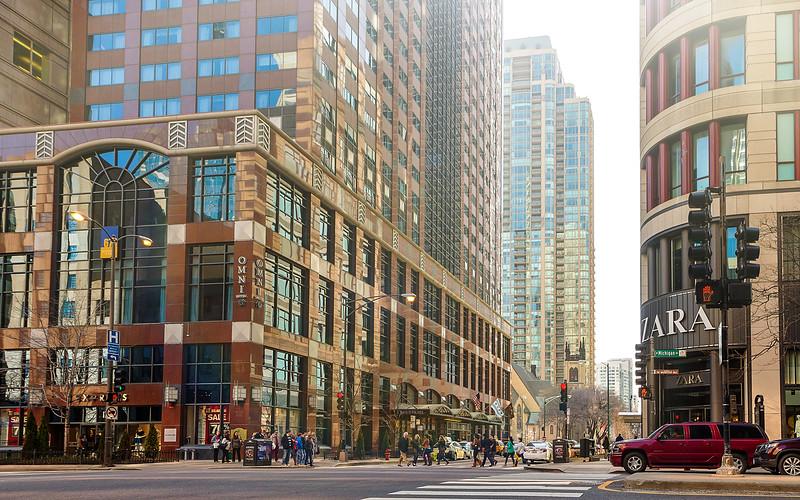 Chicago Streets-.jpg