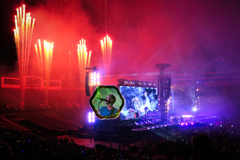 August 20 - Coldplay at the Rose Bowl.jpg
