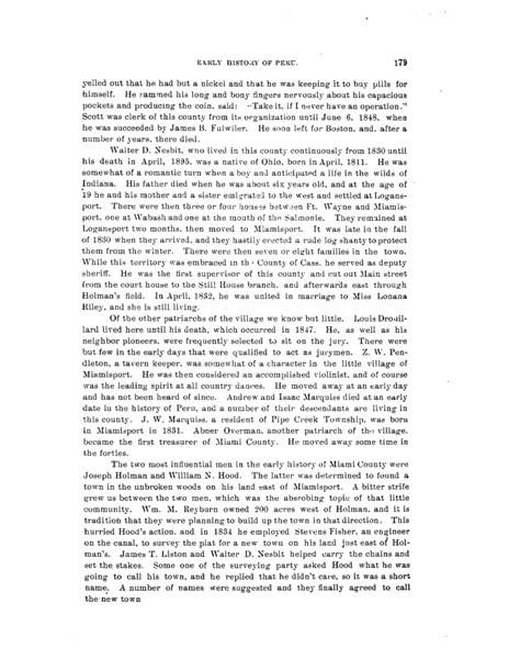 History of Miami County, Indiana - John J. Stephens - 1896_Page_174.jpg