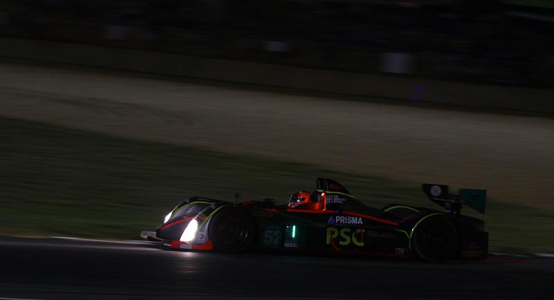 Petit-2016-race-pm-5892-#52PC.jpg
