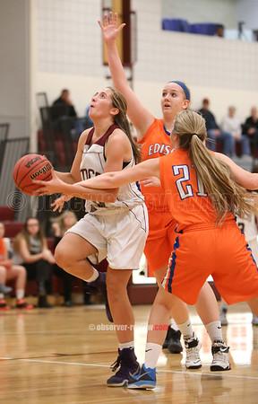 OM Basketball 11-28-15