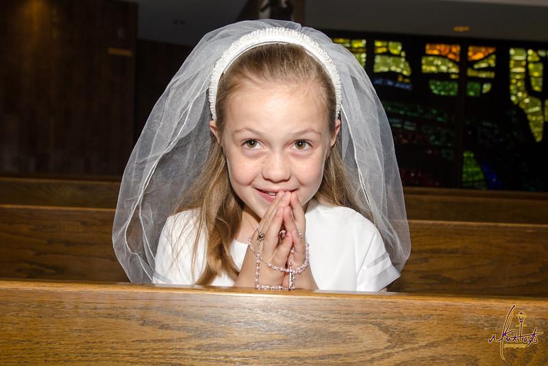 communion-12.jpg