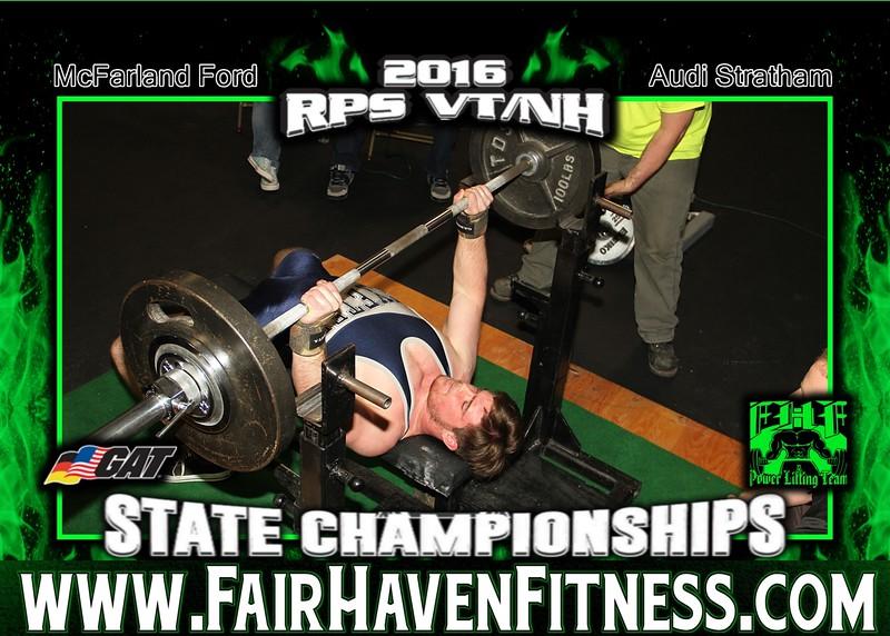 FHF VT NH Championships 2016 (Copy) - Page 070.jpg