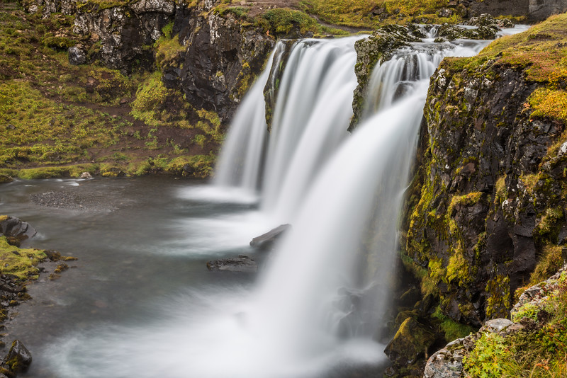 9721-Iceland-Paul-Hamill.jpg