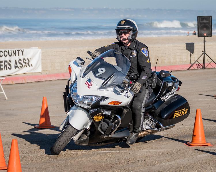 Rider 9-15.jpg