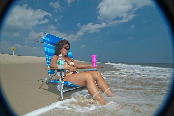 Delaware_Shore