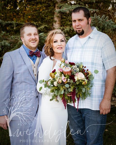 wlc Morbeck wedding 1542019-2.jpg