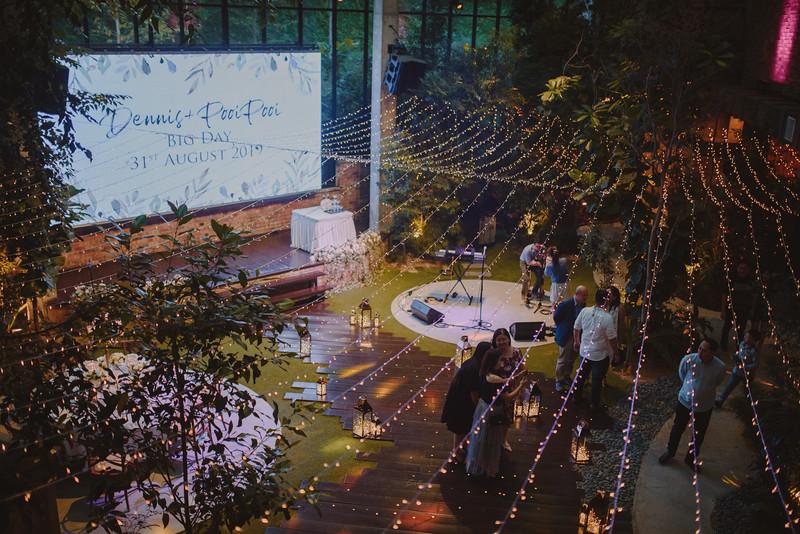 Dennis & Pooi Pooi Banquet-525.jpg