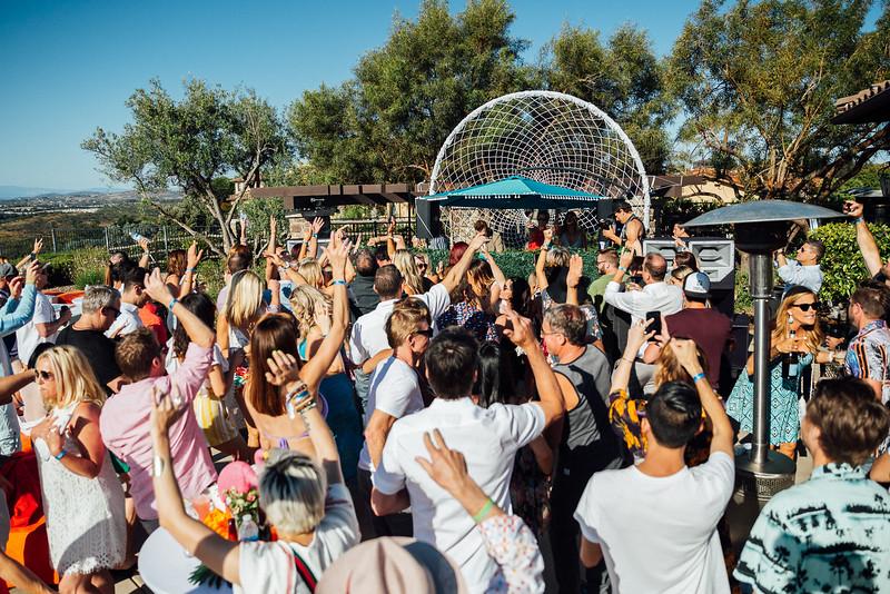 Summer Solstice Aimstar Events159.jpg