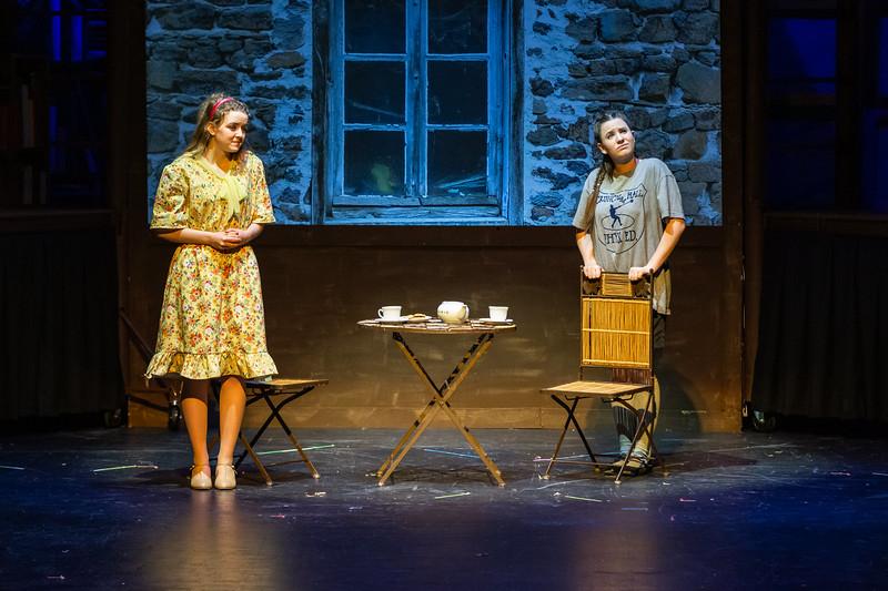 Matilda - Chap Theater 2020-593.jpg