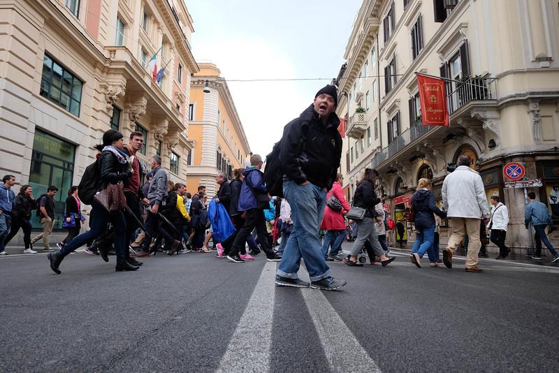 Rome-160514-59.jpg