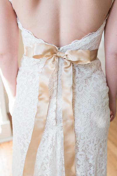 Wright Wedding-48.jpg