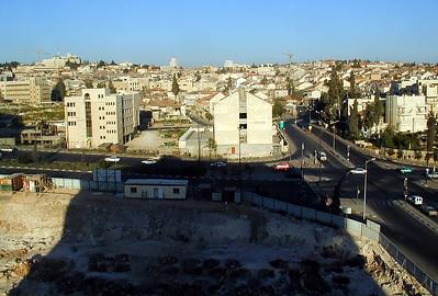 Jerusalem 2000-04-24