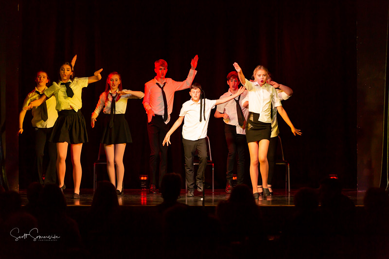 St_Annes_Musical_Productions_2019_496.jpg