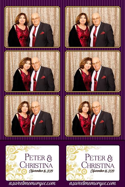 Wedding Entertainment, A Sweet Memory Photo Booth, Orange County-611.jpg