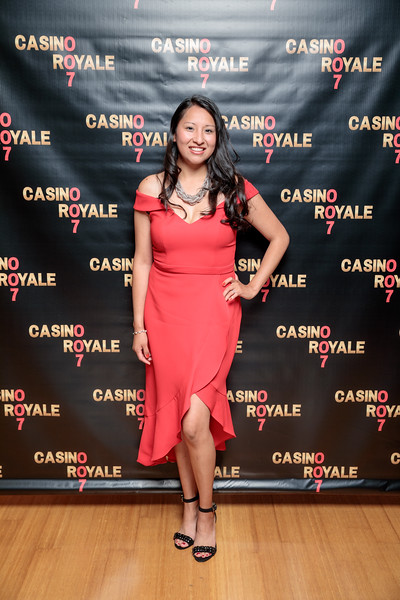 Casino Royale_115.jpg