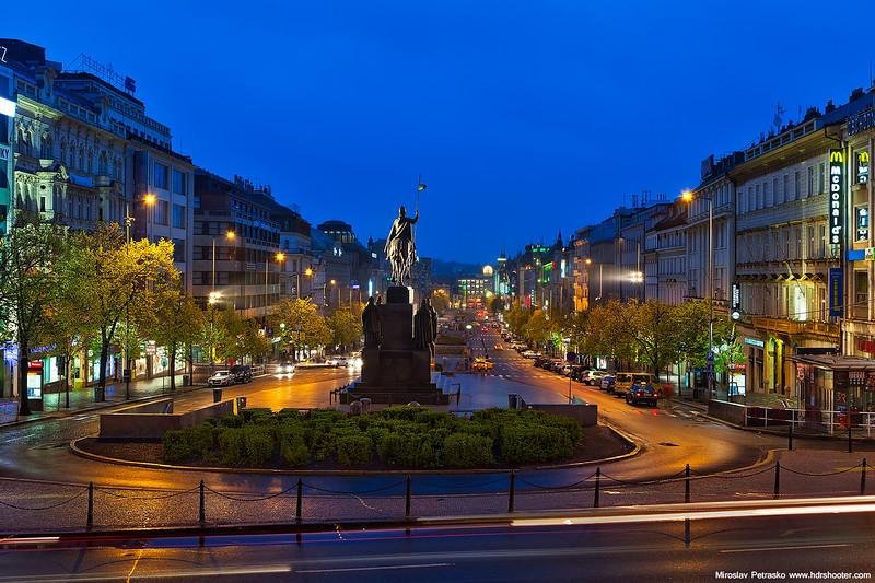Prague-IMG_0953-web.jpg