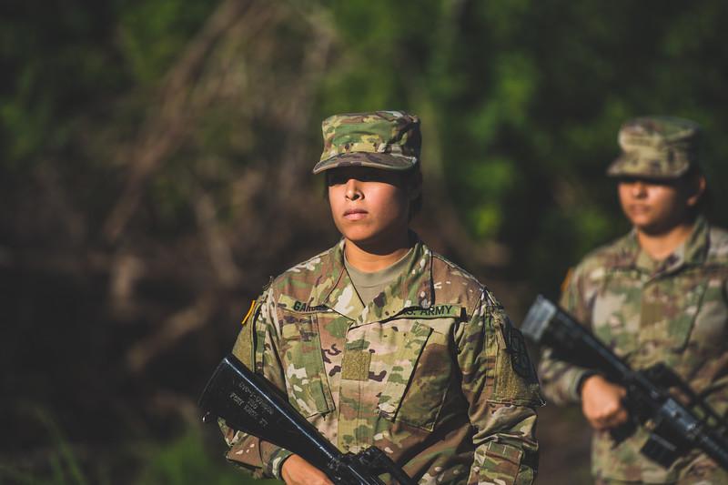 2018_1102-ROTC-Drills-0438.jpg