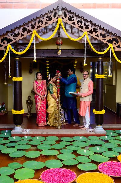 2019-12-Ganesh+Supriya-5192.jpg