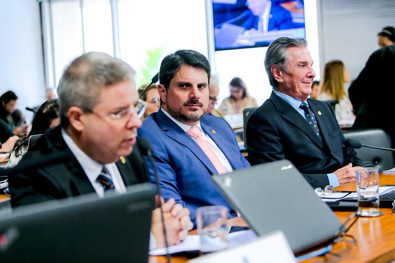 29082019_CRE_Senador Marcos do Val_Foto Felipe Menezes_15.JPG