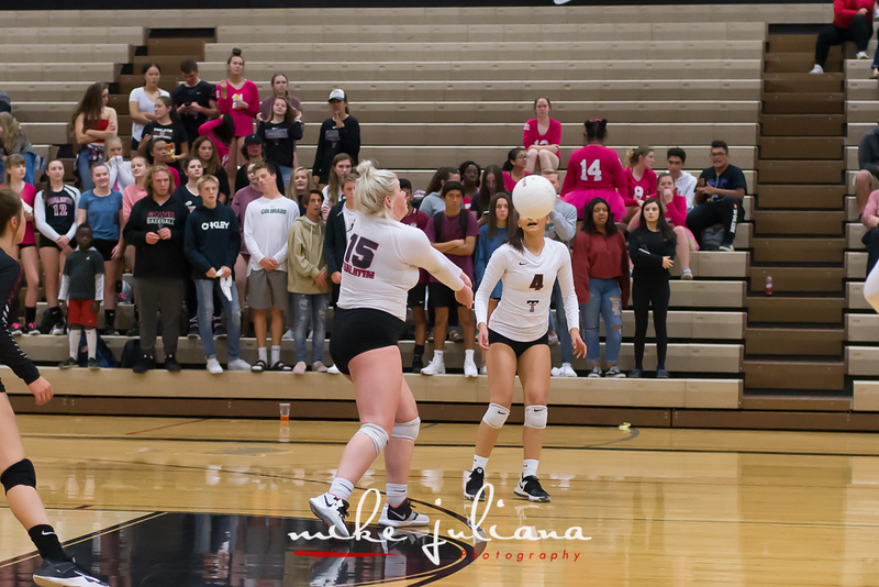 20181018-Tualatin Volleyball vs Canby-0776.jpg