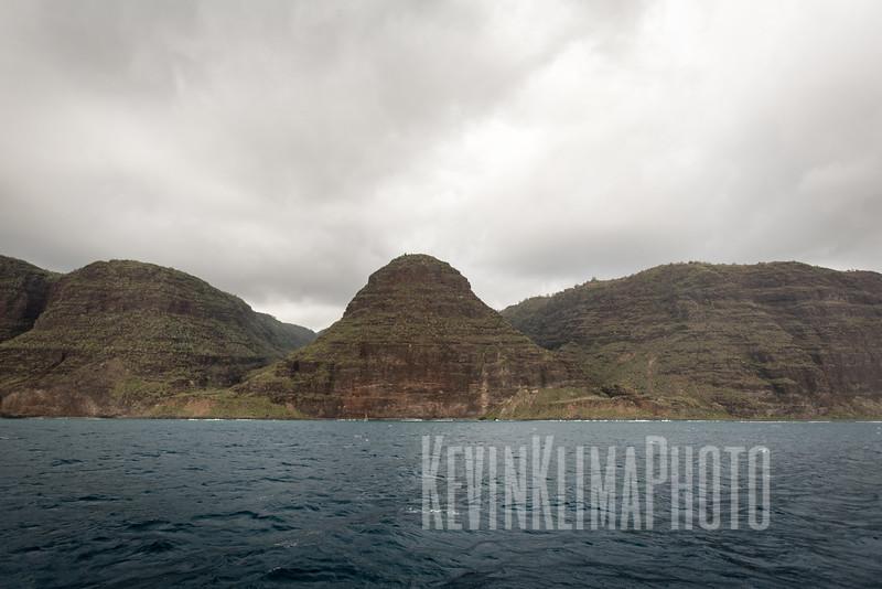 Kauai2017-168.jpg