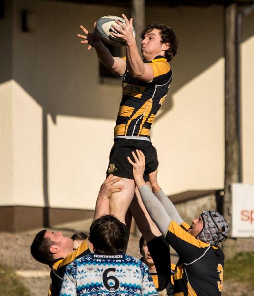rugby27-02-16-5825.jpg