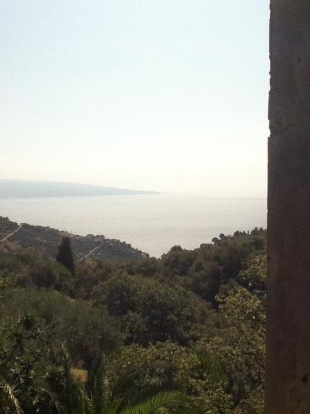 20110820-Ginka-Sicily-20110820--IMG_1560--0759.jpg